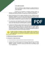 Método de cálculo de caída de presión.docx