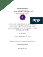 07-TESIS.IP011.A33.pdf