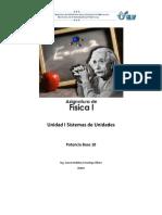 lec_14OperacionesPotencia_Base_10.pdf