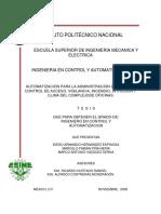 AUTOMATADMIN.pdf