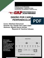 Diapositiva Albañeria Semana 12
