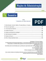 NOCOES DE ADMINISTRAÇÃO_IFCE.pdf