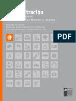 Planes y Programas de Administración.pdf