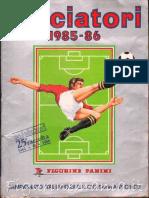 calciatori_85-86_pdf_unito