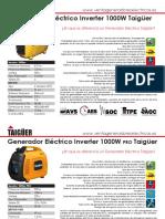fichastcnicasgeneradoreselctricostaiger-111011093352-phpapp01
