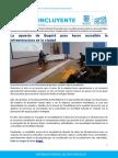Boletin Informativo N°13 - 2018