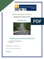Generalidades_de_los_Pavimentos.docx (1).docx