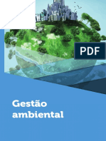 LIVRO_UNICO Gestao Ambiental.pdf