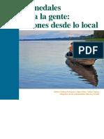 humedales_gente_baja.pdf