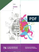 PUBLICIDAD DEL SEMINARIO INTERNACIONAL DE INGENIERIA.pdf