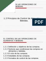1-3 Principios de Control
