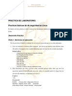 Seguridad en Linux.pdf