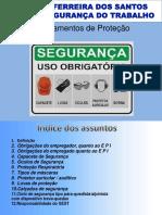 Apostila_Equipamentos_de_Protecao_Individual.ppt