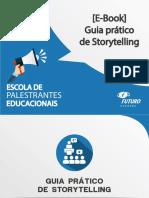Guia_pratico_de_Storytelling.pdf