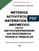 Metodica-predare-matemetica-clasa-1.pdf