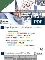 NIIF Principales problemas para su adopcion.pdf