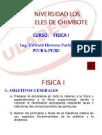 1.1 Conceptos Basicos Unidades Civil
