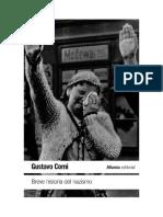 Corni Gustavo - Breve Historia Del Nazismo 1920 1945.doc