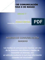 diapositivassobrelosmediosdecomunicacinmasivosalix-120818113252-phpapp01.pptx