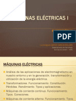 maquinaselectricasi-120430113546-phpapp01.ppsx