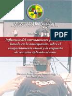 Dialnet-InfluenciaDelEntrenamientoPerceptivoBasadoEnLaAnti-18497