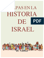 ETAPAS+EN+LA+HISTORIA+DE+ISRAEL