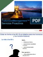 8-hugo-cuitiño---tam-proactive-service.pdf