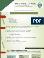 ARTICULO1.pptx