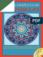 Gui_a_completa_de_Mandalas_libro.pdf