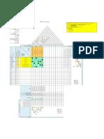 Atividade 8-QFD-Exemplo Hamburgueria(1) (1)
