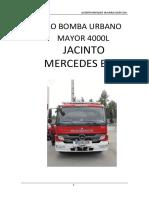 c3 Olitek Jacinto Mercedes