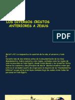 CRISTOSMITOLOGIAS narlis (2)