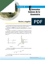 carreno_geometria_1e_capitulo_muestra.pdf