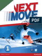 NextMove1.pdf