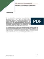 ANALISIS_GRANULOMETRICO__DE_SUELOS_POR_TAMISADO_INFROME1.docx