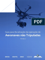 Guia Drones SAC