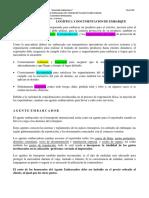 Logistica_y_Riesgo_en_Operaciones_Comex.pdf