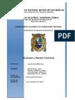 327262551 Informe Filtracion 1
