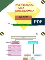 IV Isomeria