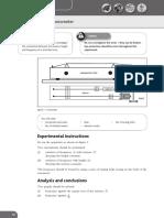 Practical 14 - The Sonometer.pdf