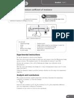 Practical 25 - Temperature coefficient of Resistance.pdf