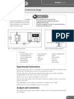 Practical 27 - Flow of Electrical Charge.pdf