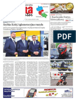 Gazeta Informator Racibórz 265