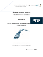 Analisis_fisicoquimico_de_5_marcas_de_ag.docx