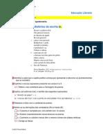 Eug5 Ed Lit Ficha4