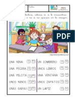 COMPRENSIÓN-LECTORA-DE-PALABRAS-SI-NO-MAY.pdf