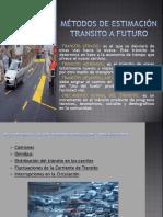transito-a-futuro.pptx