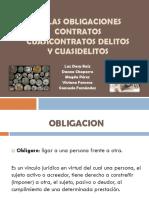 De Las Obligaciones Contratos Cuasicontratos Delitos y Cuasidelitos-1 (1)