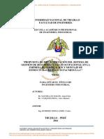 SANTILLAN SOLON, ALAN.pdf