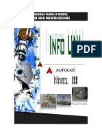 Manual AutoCAD Avanzado